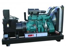 GMGen Power Systems GMV155