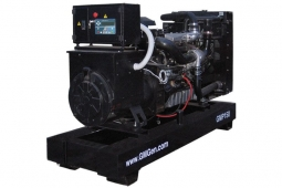 GMGen Power Systems GMP150
